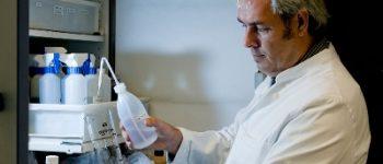 Appingedam – Alsnog aanhouding in zedenzaak na DNA-hit