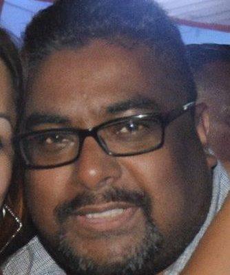Rotterdam – Gezocht – Maikel Rasoelbaks (44) overleden na mishandeling