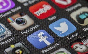 Eersel – Ben je bewust van wat je deelt op social media
