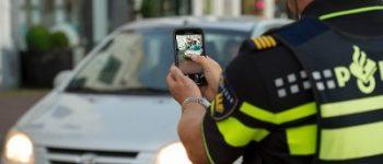 Beerta – Politie houdt vijf mannen aan na schietincident