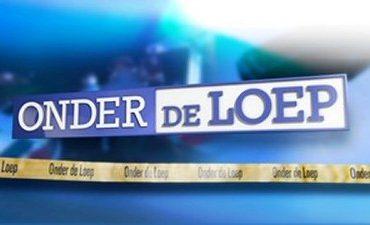 Enschede, Hengelo, Almelo, Deventer – Zaken in Onder de Loep van 21 september