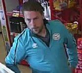 Zwolle – Gezocht – Pinpas gestolen bij drogist