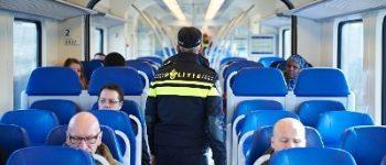 Hoogeveen – Man zwaar gewond na steekincident