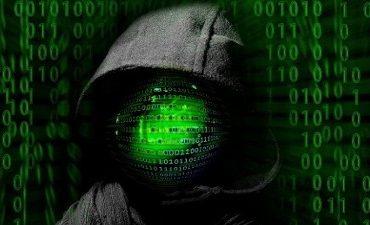 Sneek – Geld uit drugshandel met bitcoins witgewassen