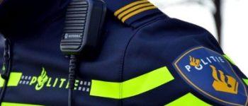 Klazienaveen – Politie neemt 2000 kilo zwaar vuurwerk in beslag