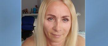 Amstelveen – Gezocht – Dood Wioletta Rogozinski