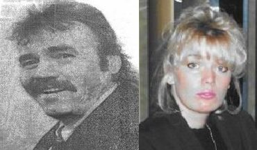 Rotterdam – Gezocht – Cold Case: dubbele moord in woning André Gideplaats Rotterdam