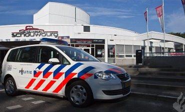 Regio Den Haag – Politie Den Haag Exclusief geeft unieke inkijk in cold cases