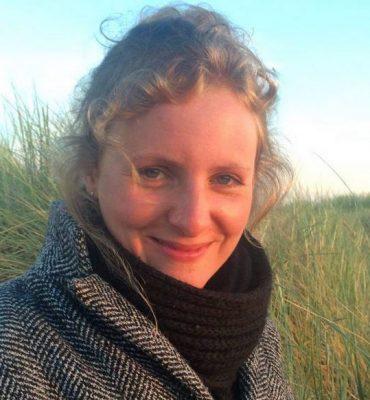 Amsterdam – Gezocht – Dood Sofie Kerklaan