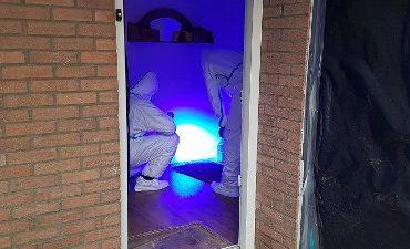 Steenwijk Groningen – Verdachte in verband met moord op Halil Erol niet langer vast