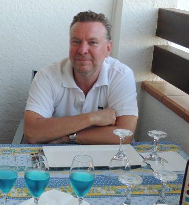 Spijkenisse – Gezocht – Wie heeft meer informatie over dood van Stefaan Bogaerts?