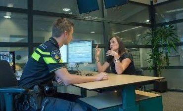 Nijmegen – Aangifte na mishandeling in weekend