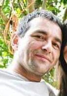 Enschede – Gezocht – Onderzoek naar dood Ali Aydin