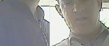 Houten – Gezocht – Pinnen met gestolen bankpas na babbeltruc in Houten