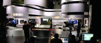 Emmen – Oproep slachtoffers geweld en afpersing No Surrender in Opsporing Verzocht