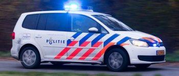Utrecht – Man beroofd van telefoon