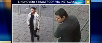 Eindhoven – Gezocht – Beroving jongen na Instagram afspraak