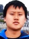 Vermist – Yin Hong Zhang