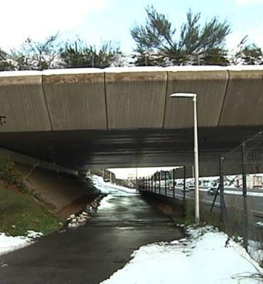 Zeist / Huis ter Heide / Soesterberg – Gezocht – Straatroven op fietspad langs A28 ter hoogte van ecoduct bij Soesterberg