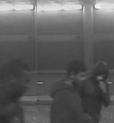 Rotterdam – Gezocht – Mishandeling Zuiderparkweg