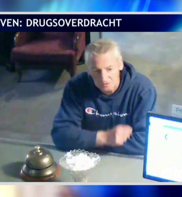 Eindhoven – Gezocht – Drugsoverdracht