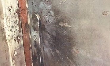 's-Hertogenbosch – Onderzoek naar zware explosie bij woning