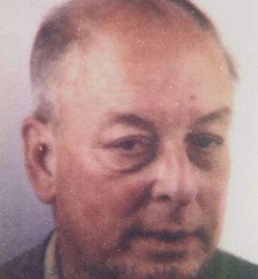 Arnhem – Gezocht – Gepensioneerde kolonel vermoord