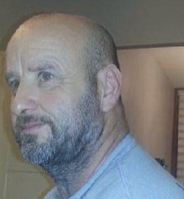 Rijswijk – Gezocht – Opnieuw aandacht voor de moord op Mustafa Ates