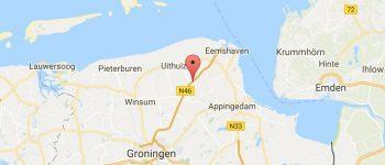 Groningen – Opnieuw lichte aardbeving bij Garsthuizen