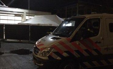 Breda – Bekeuringen, boetes geïnd en een aanhouding bij verkeerscontrole