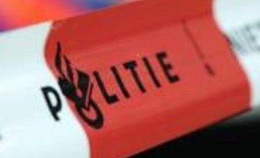 Hilversum – Vrouw ernstig gewond na mishandeling, verdachte aangehouden