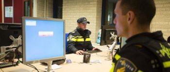 Almere – Onderzoek naar lek gestoken banden Almere afgerond