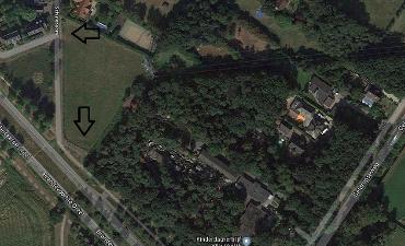 Helmond – Onderzoek naar mogelijk mislukte woningoverval