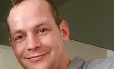 Rotterdam – Twee verdachten aangehouden in onderzoek naar overlijden Jip Jurg