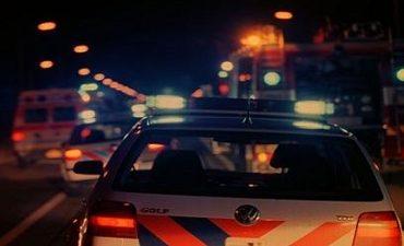 Heerenveen – Drie aanhoudingen na straatroof