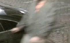Amsterdam – Gezocht – Autokrasser gezocht