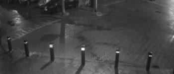 Tilburg – Gezocht – Vier inbrekers plegen geweld tegen 11-jarige
