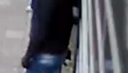 Groningen – Gezocht – Politie zoekt inbrekers bedrijf