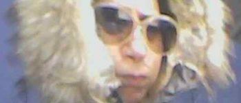 Nunspeet – Gezocht – Pinnen met uit bejaardenhuis gestolen pinpas