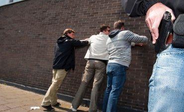 Loosbroek / Oss – Tweede aanhouding voor brute woningoverval in Loosbroek