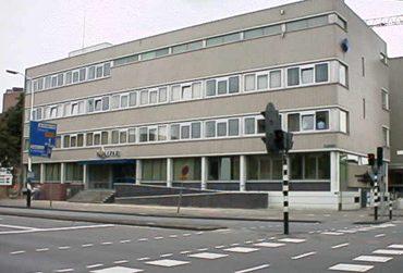 Helmond – Efficiëntere aangiftemogelijkheden na sluiting bureaus Peelland