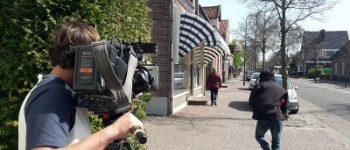 Hapert, Budel, Aarle-Rixtel, Etten-Leur – Uitzending Bureau Brabant maandag 23 april