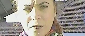 Apeldoorn – Gezocht – Pinnen met gestolen pinpas van 90-jarige vrouw