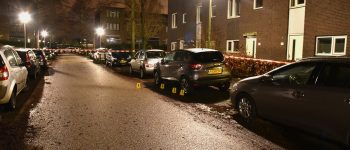 Zwolle – Gezocht – Schietincident Biezenknoppen