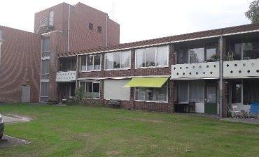Bladel, Breda – Opnieuw arrestatie in onderzoek gewelddadige woningoverval