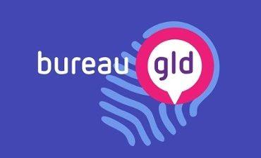 Apeldoorn, Duiven, Renkum, Lochem, Winterswijk – Zaken in Bureau GLD van 18 april