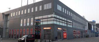 Zwolle – Gezocht – Overval op casino