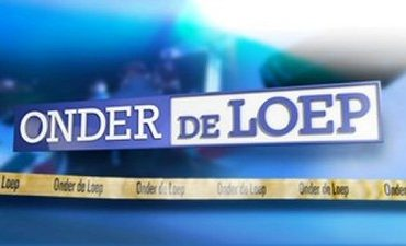 Heino, Almelo, Deventer, Sint Isidorushoeve, Zwolle, Enschede – Zaken in Onder de Loep van 19 april