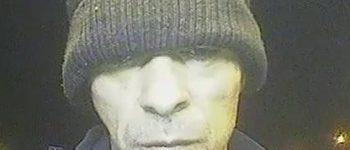 Enschede – Gezocht – Gewelddadige overval op bejaarde vrouw