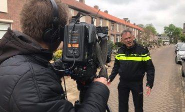 Helmond, Roosendaal, Bergen op Zoom – Gewelddadige dood Mariëlle Markgraaff en pinfraude in Bureau Brabant